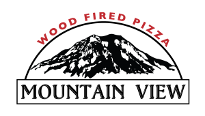 Mountain View Wood Fired Pizza